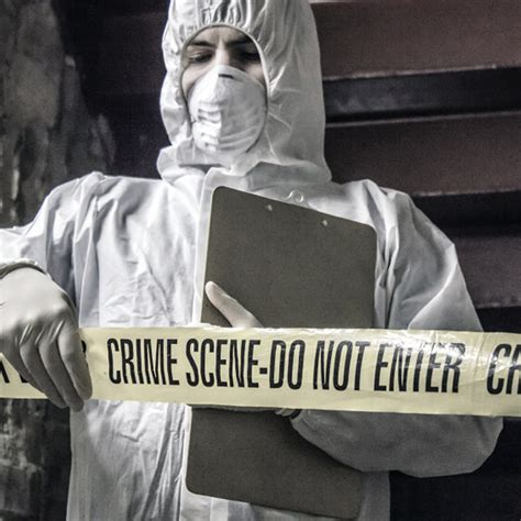 imagenes fuertes de criminologia criminolog 205 a y criminal 205 stica universidad benito ju 225 rez