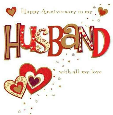 Wedding Anniversary Journey Quotes by Happy Anniversary To My Husband This Journey Hasn T Been