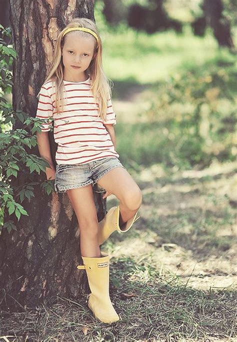 model tiny young girl junior 87 best images about almost have a tween on pinterest