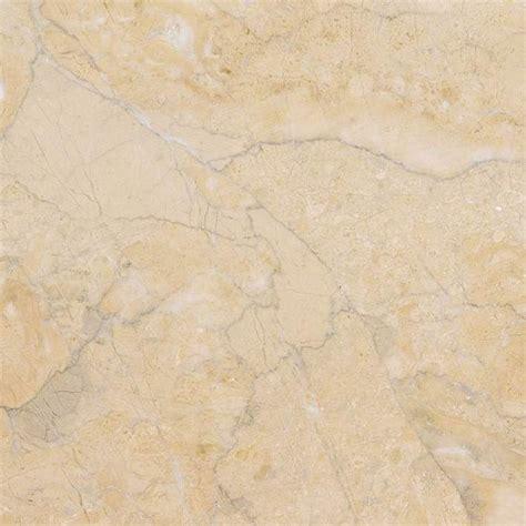 polished cream marfil marble floor tile marble floor tiles from spain buy marble floor tile