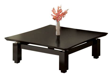 mayline office furniture mayline office furniture for your office mayline