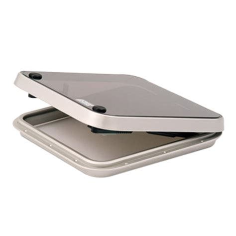 large boat access hatches sku 227251 bomar low profile extruded deck hatch from west