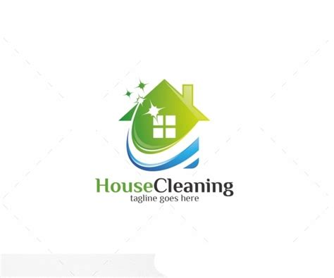 design house logo 15 affordable logo designs for home building