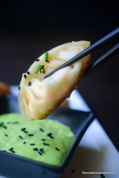 best wasabi best 25 wasabi sauce ideas on recipes with