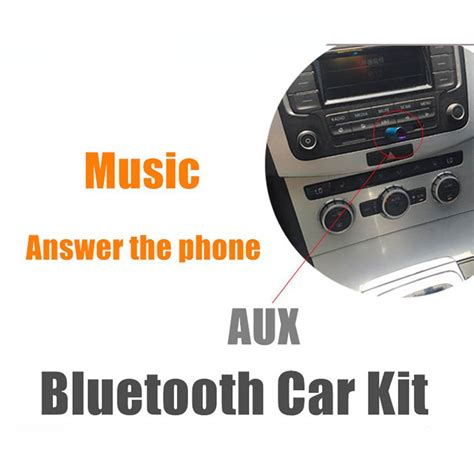 Jual Usb Bluetooth Receiver Adapter Kabel Aux 3 5mm Murah Dan car audio bandung mencom bluetooth audio receiver mobil 3