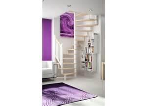escalier h 233 lico 239 dal chorus escaliers