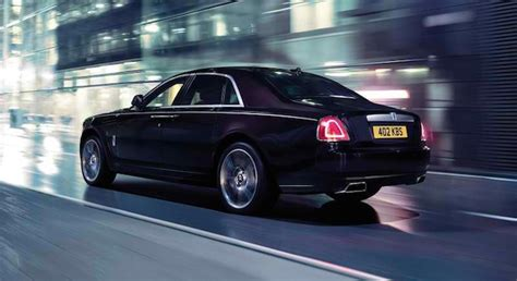 roll royce philippines rolls royce ghost 2018 philippines price specs autodeal