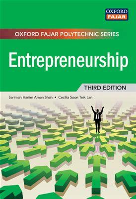 knowthis marketing basics third edition books entrepreneurship oxford fajar resources for schools