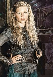 hair styles for viking ladyd lagertha braided hairstyle viking celtic medieval