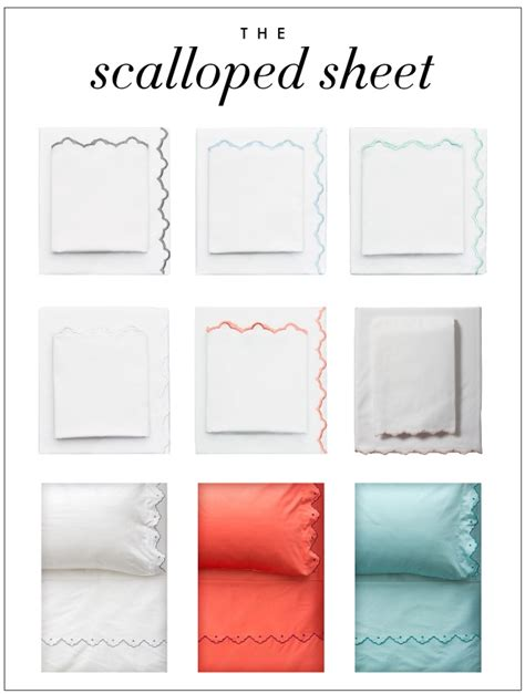 Printable Fabric Sheets Spotlight | 231 best images about kelly market on pinterest