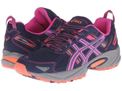 asics gel venture 3 trail running shoes asics gel venture 5 s wide width trail running shoes