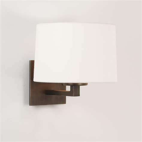 Bronze Wall Lights Azumi Classic 0926 Bronze Interior Lighting Wall Lights