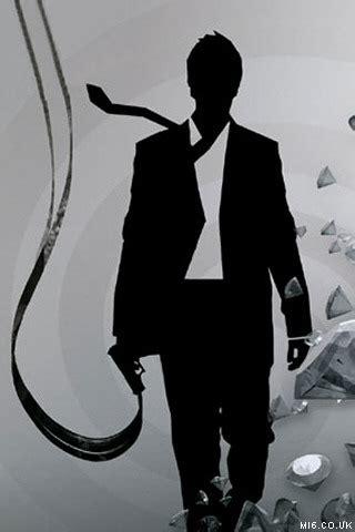wallpaper iphone 6 james bond james bond 007 mi6 the home of james bond