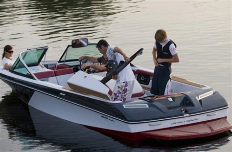 used open bow boats for sale near me 2010 used nautique ski nautique 200 open bow ski and