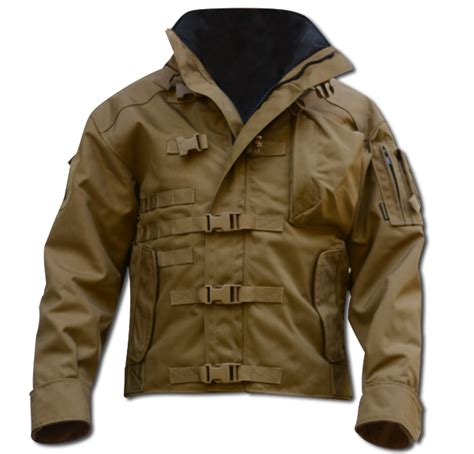 tactical gear tactical winter gear 24 7 tactical stuff