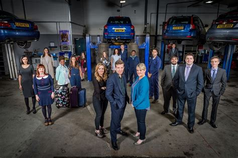 belinda ordinary ordinary lies cast list and filming locations telly chat