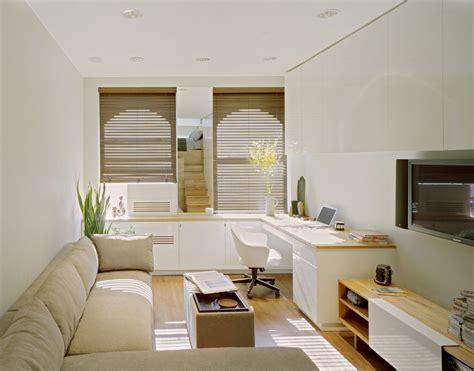 multipurpose living room multipurpose decoration for living room custom home design