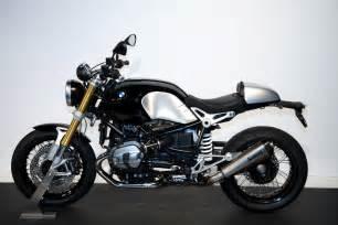 Bmw 9t Price Quot Quot Bmw Motorad Motorcycles