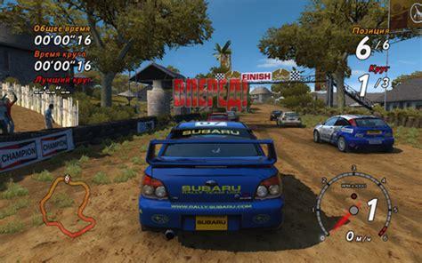 rally games full version free download sega rally revo game free download full version for pc