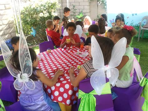 themes for children s clothing tea party ideas kids home party ideas