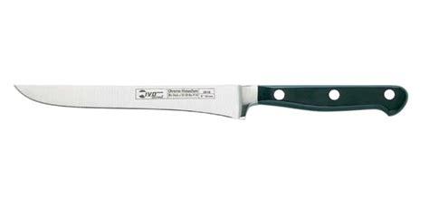 Pisau Untuk Fillet macam macam bentuk pisau dapur dan kegunaannya merdeka