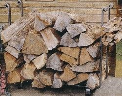 colestin rural fire district firewood types fuel
