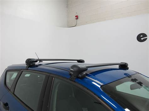 2013 Escape Roof Rack by Roof Rack For 2013 Ford Escape Etrailer