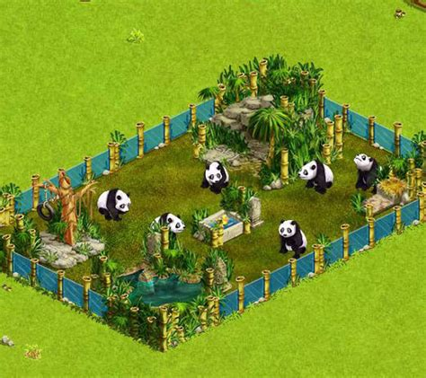 design your own zoo online game my free zoo gt gt free online animal games