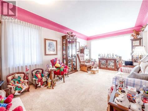about living rooms brantford you won t believe what s inside this house for sale in brantford toronto