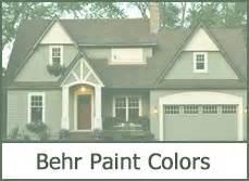 behr exterior paint color visualizer behr exterior paint color visualizer memes