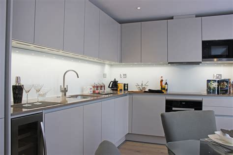 leicht kitchen cabinets 100 leicht kitchen cabinets what color cabinets go
