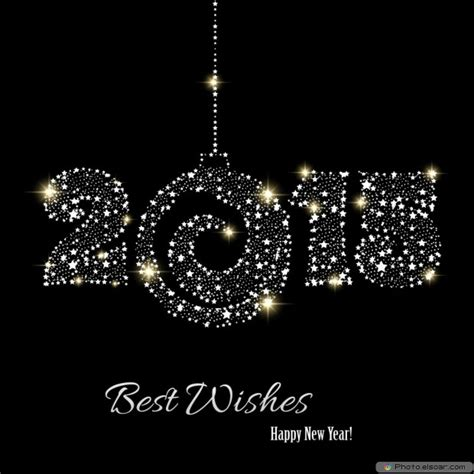 happy new year 2015 wishes masterpiece happy new year 2015 best wishes elsoar