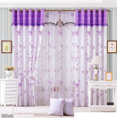 what kind of man curtains ستائر رائعة اروع ديكورات ستائر