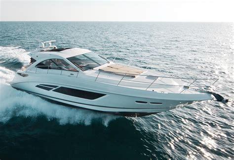 sea ray boats for sale windsor sea ray 510 sundancer boats for sale florida