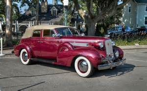 60 Cadillac Convertible For Sale 1937 Cadillac Series 60 Convertible Sedan Cars On Line