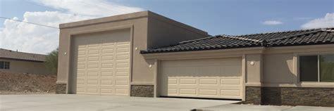 rv garage doors residential garage doors for rvs floors doors