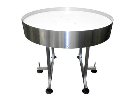 rotary table rotary table packing tables by spaceguard