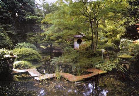 jardin paisajista ingles jardines ingleses plantas y jard 237 n