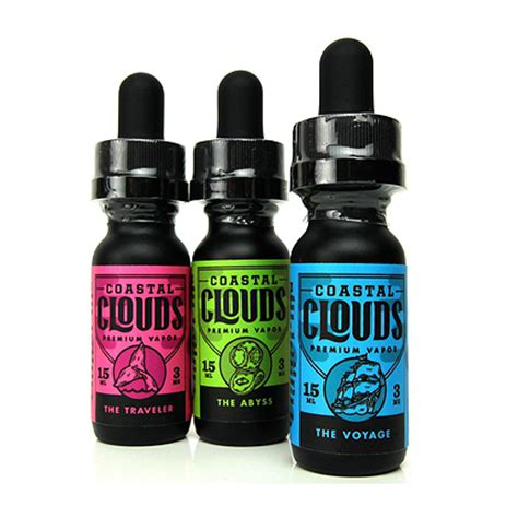 ml  traveler mg eliquid  nicotine