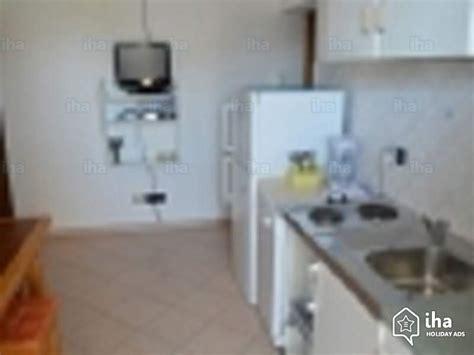 appartamenti simuni appartamento in affitto in una casa a 蝣imuni iha 22854