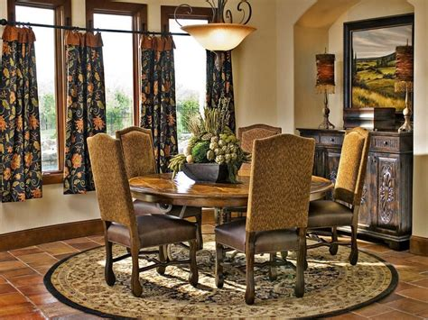 Centerpiece Ideas For Dining Room Table Dining Room Fresh Unique Design Dining Room Centerpiece