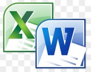 microsoft word clipart for mac word microsoft word icon mac free transparent png