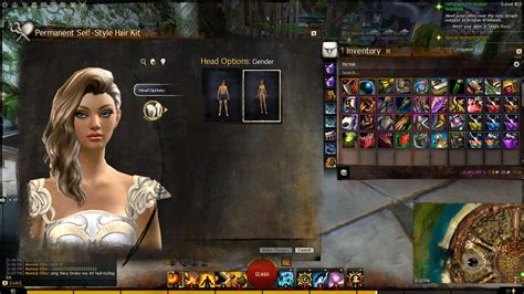 guild wars 2 hairstyles permanent hairstyle contract fade haircut