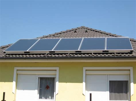 solar panels for residential energy use energy finance