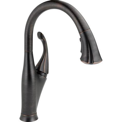 addison kitchen faucet delta addison kitchen faucet