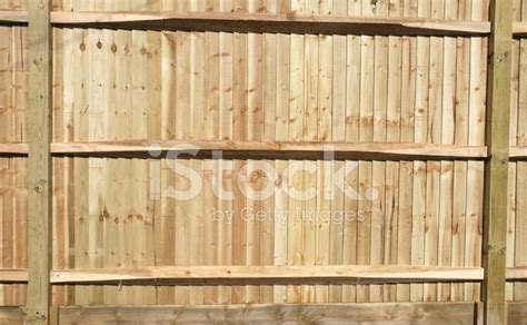 wood panel stock photo getty images new wooden shiplap fence panel stock photos freeimages com