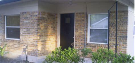 northside houses for rent rental properties on northside of jax jacksonville fl