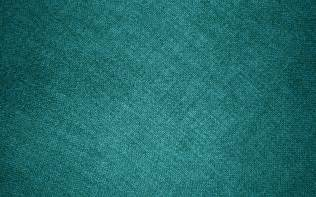Xmas Shower Curtains Teal Wallpaper Hd High Quality Pixelstalk Net