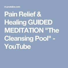 Guided Sleep Meditation Detox by Guided Meditation Stress Relief Serenity Guided