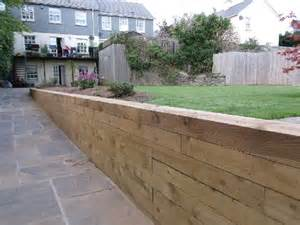 only hire a sleeper walls contractor that is proven and